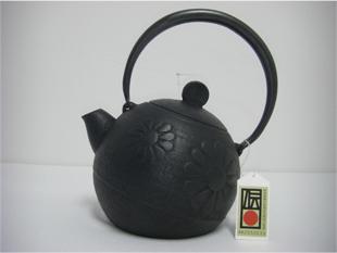 Nanbu06